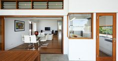 Corner House | KO & Co Architecture