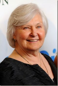 joanne woodward | JOANNE WOODWARD IS 84 TODAY
