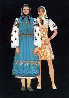 Житомирская область -Вторая половина XX века
