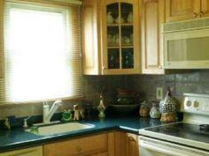 Milford Real Estate Blog!