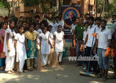 AIM – Awareness India Movement