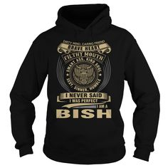 [Hot tshirt name meaning] BISH  Coupon 10%  BISH  Tshirt Guys Lady Hodie  TAG YOUR FRIEND SHARE and Get Discount Today Order now before we SELL OUT  Camping 30 years to look this good tshirt