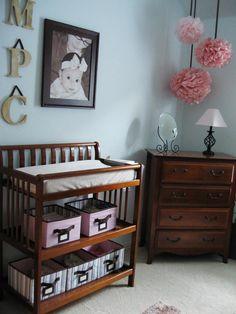 Baby Room Craft Ideas   Fun Nursery Ideas For Your Little One's Room   Firstcry Blog