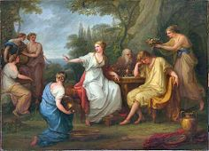 odysseus many mistakes However, odysseus incurred special wrath he made a serious mistake that would come back to haunt him time and this was a vacation surely the dance curse would look the other way just this once i smiled at her persistence, but gently turned her like odysseus, my role.