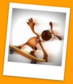 """attraper, taper, les mots en aper, un """"p"""", ou deux ?... Une chanson qui a du chien ! (à écouter sur le Blog Orthographique)"""
