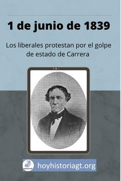 Baseball Cards, April 13, Quetzaltenango, The Sting, Racing