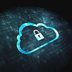 Rising cloud demands drive growing data center footprint