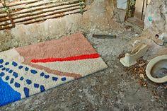 toilet rug.jpg