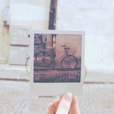 Dream-like photos from Denise Nouvion (Memory House)