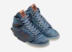 adidas-originals-jeremy-scott-jeans