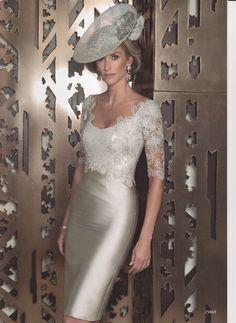second time around wedding dress - Google Search