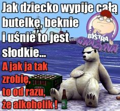 Scary, Humor, Funny, Fictional Characters, Diy, Polish Sayings, Bricolage, Humour, Im Scared