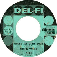 record labels via @Jordan Bromley Williams