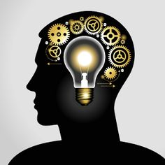 NeuroLogica Blog » Skeptical Questions Everyone Should Ask