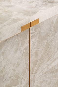 Jean-Paul Viollet - 'Gypsum' | Get started on liberating your interior design at Decoraid https://www.decoraid.com