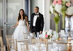 #Romanticwedding at The Strathallan Hotel Rochester Wedding | Captured by Thomas Flint Photography | Planned by Events by Jen #groomstyle #blacktiewedding