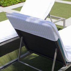 235 Best Patio Chair Covers Images In 2013 Patio Chairs