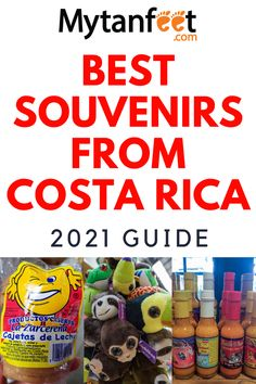 Travel Plan, Travel Advice, Travel Guides, Travel Tips, Costa Rica With Kids, Living In Costa Rica, Costa Rica Travel, Costa Rican Food, Road Trip Planner