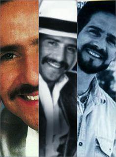 Frankie Ruiz, Puerto Rico, Salsa, Facebook, Fictional Characters, Legends, Musica, Salsa Music, Fantasy Characters