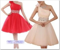 šaty Veľká Družička šaty Krátke Po Kolená
