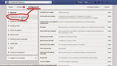 TUTORIAL Globalum: Cómo personalizar el URL (dirección WEB) de su Página en Facebook: http://ofertasglobalum.blogspot.com.es/2014/11/tutorial-globalum-como-personalizar-el.html