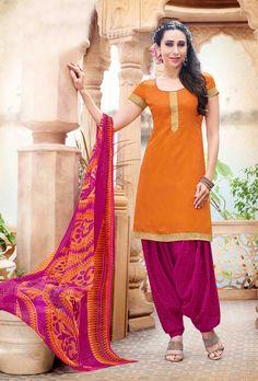 Salwar Dress Designer Pakistani Anarkali Bollywood Suit Indian Ethnic Kameez…
