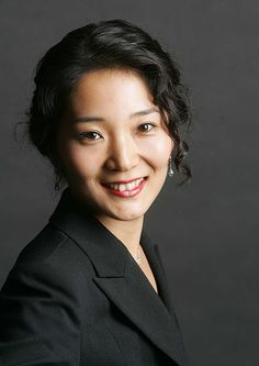 "Anna Etsuko Tsuri (1975+) is a widely experienced opera stage director and lighting designer. She has directed many operas, ""Cenerentola,"" in Vienna, ""La Finta Giardiniera,"" in Tokyo, ""Hansel and Gretel,"" by Humperdinck in Austria, ""Erwartung,"" by Schoenberg in Vienna, ""Le Nozze di Figaro,"" in Berlin. and many others."