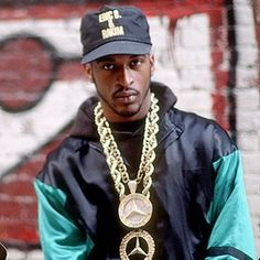Rakim – Paid in Full | well I like rakim now.