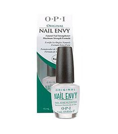 Opi Nail Envy Original Natural Strengthener Check Out The Image By Visiting Link
