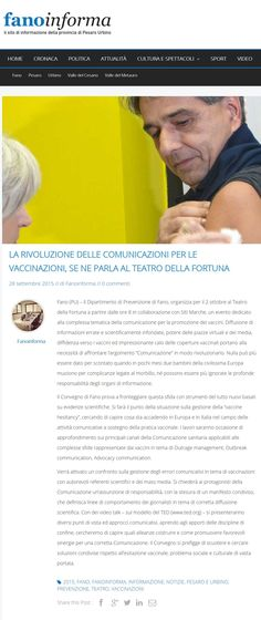 FanoInforma 30 settembre 2015
