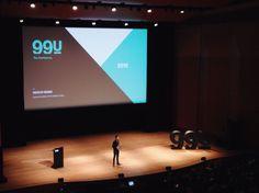 99U conference - Google Search