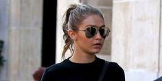 Gigi Hadid silences yesterday's body shamers with these INSANE abs: http://www.elle.com/fashion/celebrity-style/news/g26019/gigi-hadids-best-looks/…