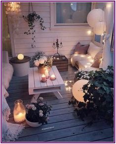 Wohnkultur Ideen DIY Dilek Wintergarten Ideen Wohnkultur Ideen DIY Dilek / Home decor ideas DIY Dilek Conservatory ideas Home decor ideas DIY Dilek / How to set up a baby room Sometimes it is difficult to find a new look for your home. Decorating is e Interior And Exterior, Interior Design, Home Furnishings, Outdoor Living, Outdoor Decor, Outdoor Spaces, Sweet Home, Bedroom Decor, Decor Room