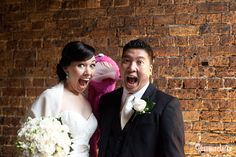 Rachel and Jason's Wedding - Trinity Chapel, the Rocks and Le Montage - Gemma Clarke Photography Lion Dance, Hair And Makeup Artist, The Rock, Candid, Best Friends, Rocks, Wedding Day, Romance, In This Moment