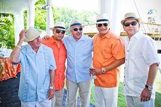 traditional cuban dress - Google Search