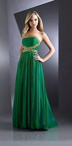 I love that colour