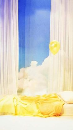 Serendipity // Jimin // Art by sweaterpawschim Bts Wallpaper Lyrics, Jimin Wallpaper, Trendy Wallpaper, Home Wallpaper, Wallpaper For Your Phone, Kpop Backgrounds, Pics Art, About Bts, I Love Bts