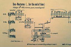 crumb-vox-balaenae-nocturne-691px