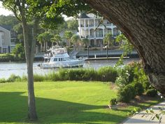 FSBO in Little River, SC - SPECTACULAR INTERCOASTAL VIEWS BEACH RANCH SPECTACULAR VIEW OF THE INTERCOASTAL WATERWAY. REDUCED from $289900.00 to $269900.00