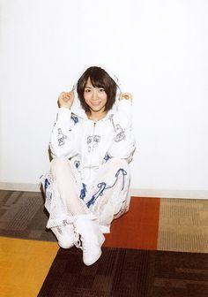 46wallpapers:  Hinako Kitano - UPDATE girls Vol.2