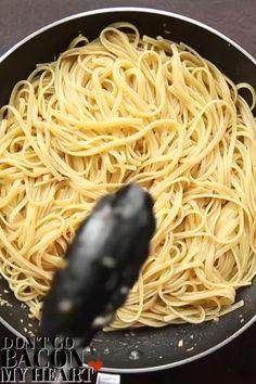 Veggie Recipes, Indian Food Recipes, Italian Recipes, Vegetarian Recipes, Cooking Recipes, Healthy Recipes, Quick Food Recipes, Recipes Dinner, Summer Recipes