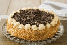 Baking Bad, Sweet Bakery, Dutch Recipes, Pie Dessert, Food Cakes, Baked Goods, Cake Recipes, Sweet Tooth, Cheesecake