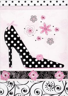 shoe-card 1