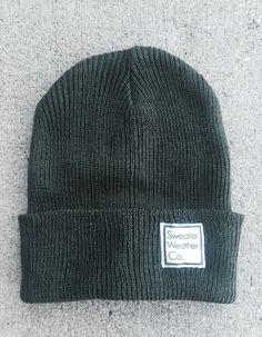c336929418f 12 Best bucket hatsssss images