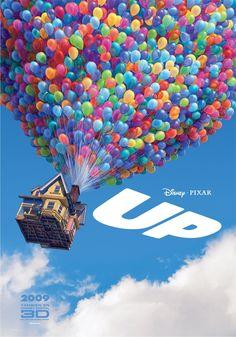 A cada niños le repartiremos globos y botellas pequeñas de agua con arroz. Con todo ello tendrán que rellenar los globos de arroz creando así sus propias bolas de malabares. Buenas Peliculas, Poster De Peliculas, Peliculas Animadas, Fondos De Peliculas, Carteles Peliculas, Peliculas Infantiles De Disney, Películas Infantiles, El Niño Pelicula, Películas De Pixar