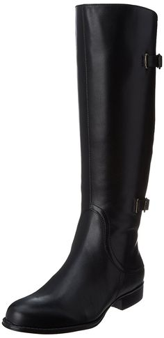 Naturalizer Women's Jamison Riding Boot >>> Hurry! Check out this great shoes : Women's boots