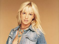 Awesome Sensational Hot Beauty Britney Spears Pics http://www.designsnext.com/sensational-hot-beauty-britney-spears-pics/