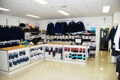2e4d5c544fe Dobsons   School Uniform Shops School Uniform Shop