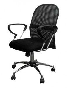 Cadeira Diretor Silver - 41 3072.6221   9884.2766  http://www.lynnadesign.com.br/categorias/importados/