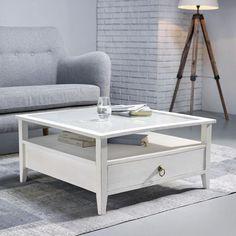 XXL-Ohrensessel, Sit & More online kaufen im www.cnouch.de Shop ...